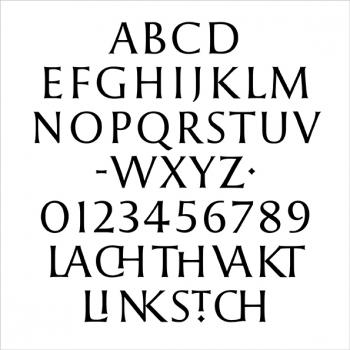 http://tobiasdalbert.de/files/gimgs/th-87_Schriftband_0.jpg